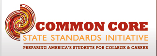 U.S. Metric Adoption and Common Core Education Standards (1/2)