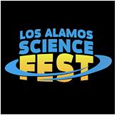 Los Alamos Science Fest is coming is September