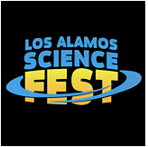 Los Alamos Science Fest was Saturday