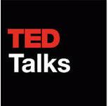 TEDx talks are regional versions of TED talks