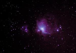 astronomy_001