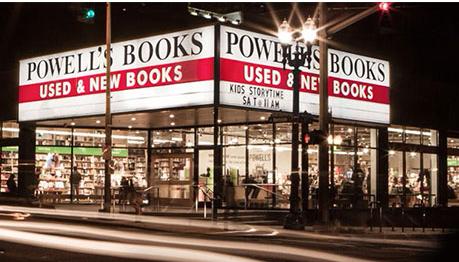 Powell's_Books