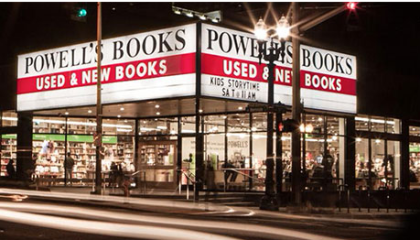 Powell's_Books