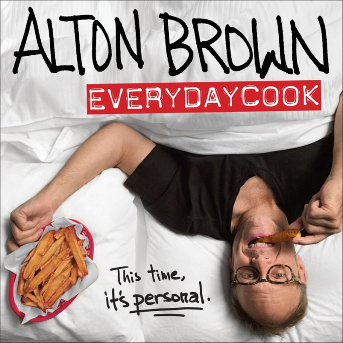 alton-brown-everydaycook-cookbook-cover
