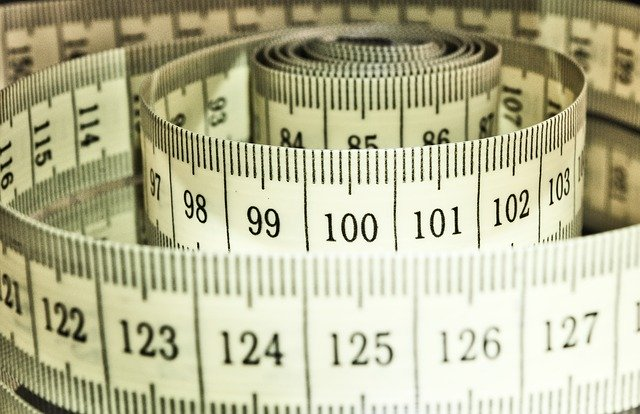 tape-measure-3859795_640